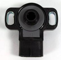 Suzuki TPS 13550-13D60