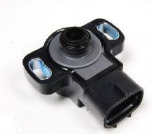 Suzuki TPS 13580-02F00