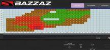 Bazazzz elektronika beállítása